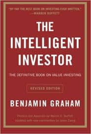 net net stock investing
