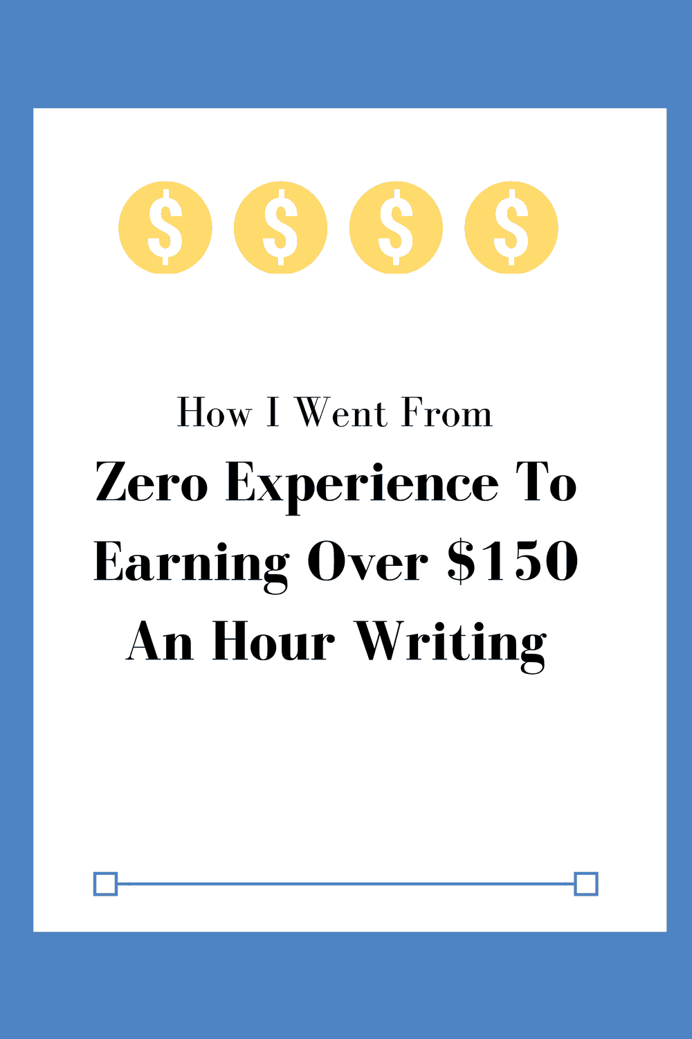 lance writing jobs for beginners from zero experience to over lance writing jobs for beginners