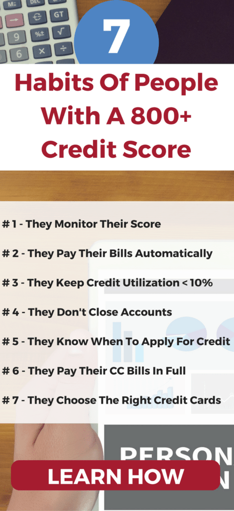 An unbiased Credit Sesame review. Need to repair your credit? Buying a house? Here's how Credit Sesame can help. Plus, 7 credit score tips.